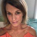 Jacqueline (@007jacq) Twitter