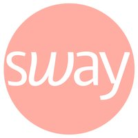 The Sway | Social Profile
