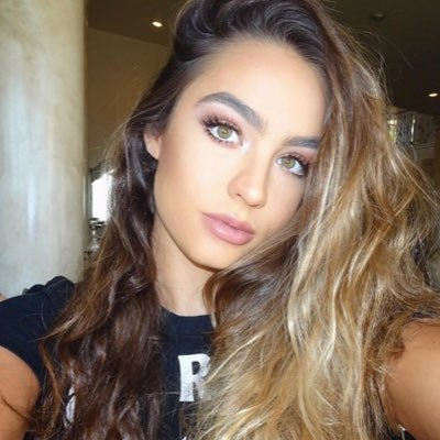 Sommer Ray Sommer Ray Twitter Sommer ray news, gossip, photos of sommer ray, biography, sommer ray boyfriend list 2016. sommer ray sommer ray twitter