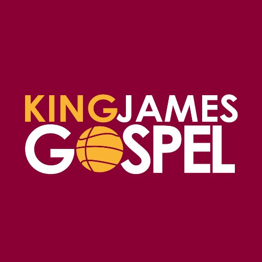 King James Gospel