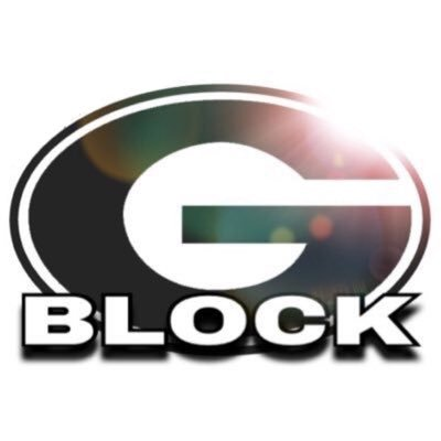 #GBlock