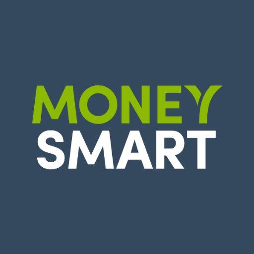 @moneysmartsg