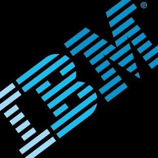 IBM Indonesia