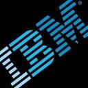 Photo of IBMIndo's Twitter profile avatar
