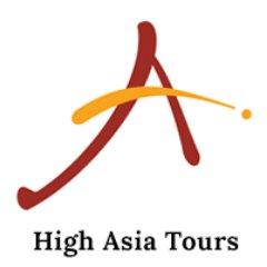 Highasiatours