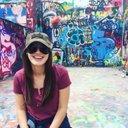 Brenna (@05brennap) Twitter