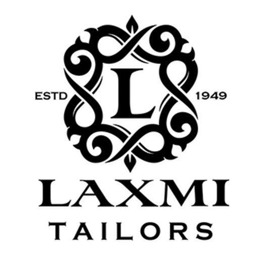 Laxmi Tailors
