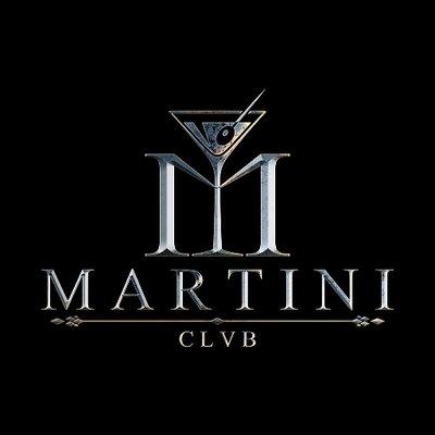 Мартини ночной клуб официант в ночную смену в клуб
