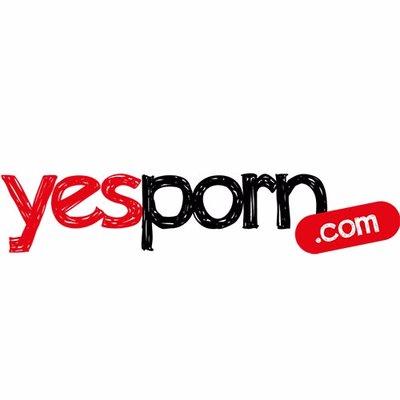 yesporn