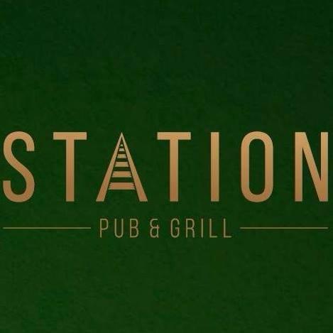 StationPub&Grill