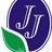 J A Jones & Sons