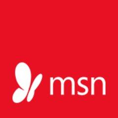 @MSNdanmark