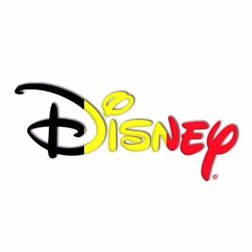 @DisneyBE