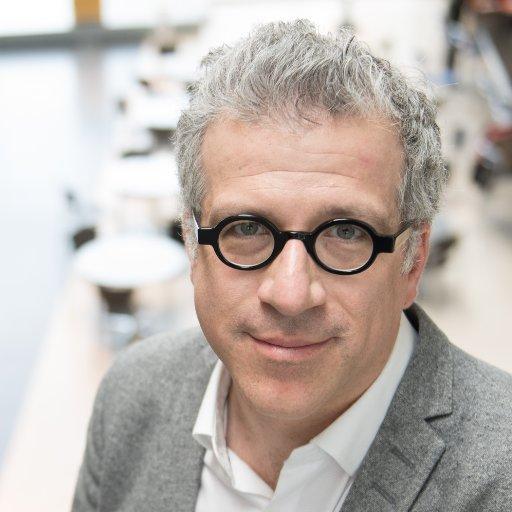 Frédéric Mérand