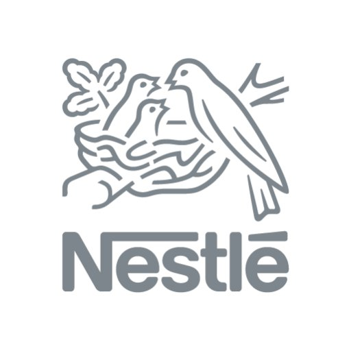 @NestleSverige