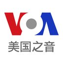 Photo of voachina's Twitter profile avatar