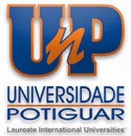 @UnpMossoro