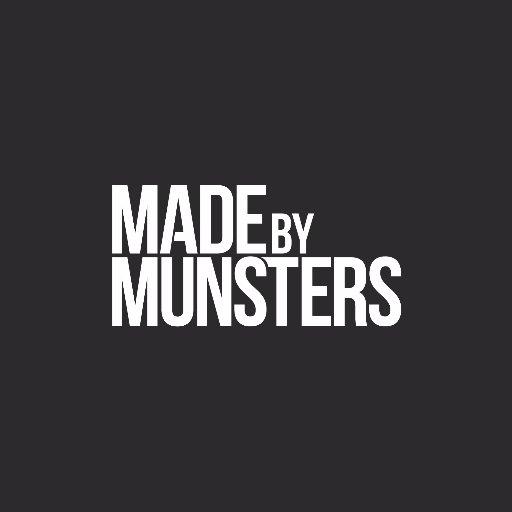 @madebymunsters