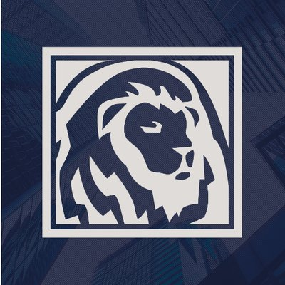 Lionridge Capital On Twitter Lionridge Capital Management