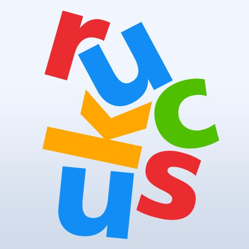 Ruckus Media Group Social Profile
