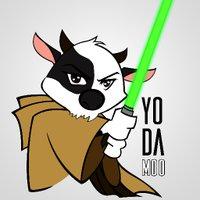 Yodamoo