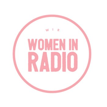 An organization for the support & advancement of women in the radio industry. Tag us for a shout-out. Join the movement! Follow us on IG: WomenInRadio ✨📻