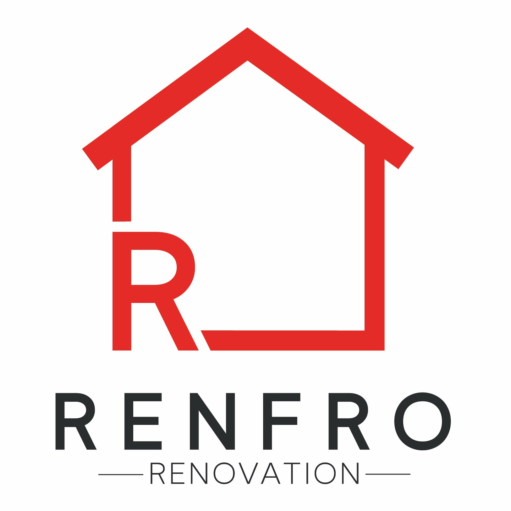 Renfro Renovation