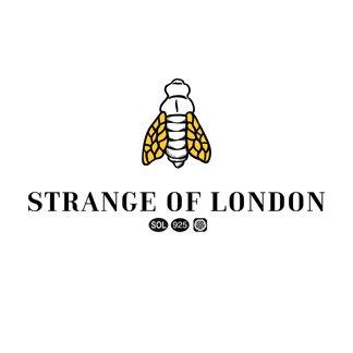 @StrangeofLondon