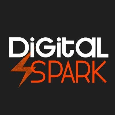 DigitalSpark