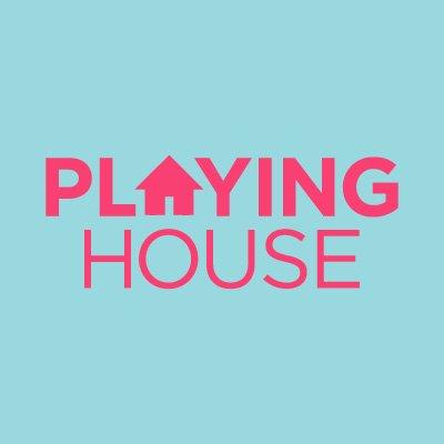 @PlayingHouseUSA