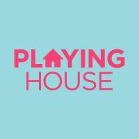 Playing House twitter profile