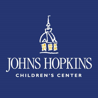 Johns Hopkins Children's Center (@HopkinsKids) | Twitter