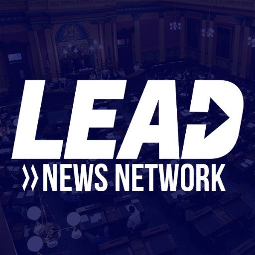 LEAD News Network on Twitter: