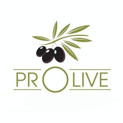 @ProliveCosmetic