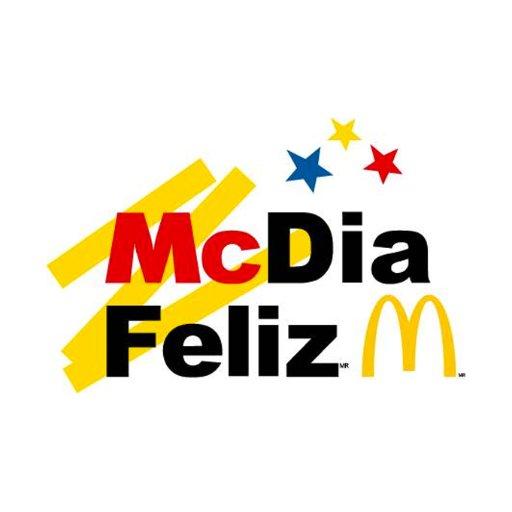 @McDiaFeliz