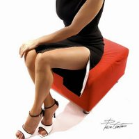 @Amalia Valero Tango