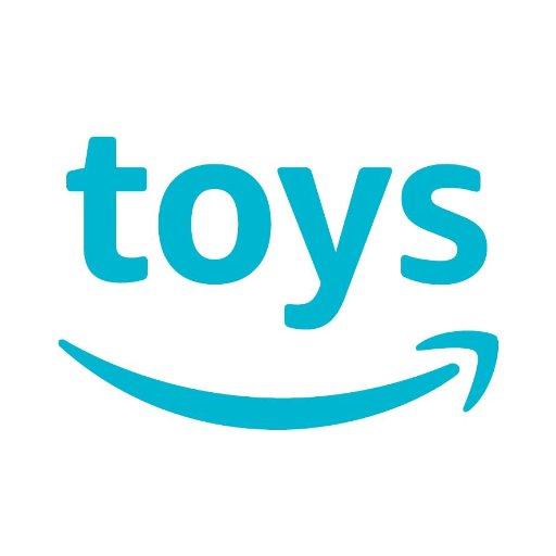 @AmazonToys