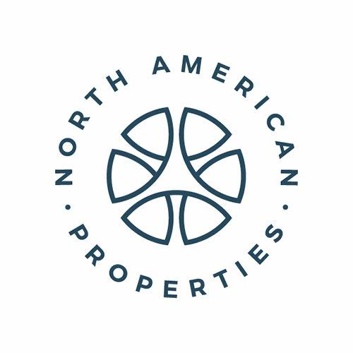 N.A. Properties