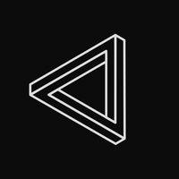 illusigram