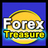 iforex_treasure