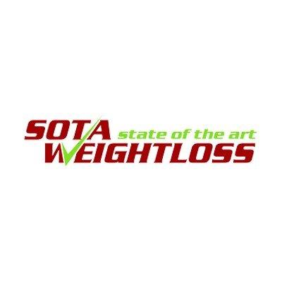Sota Weightloss Sotaweightloss Twitter