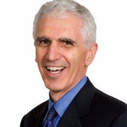 Robert J. Marzano (@robertjmarzano) Twitter profile photo