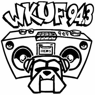 WKUF 94.3