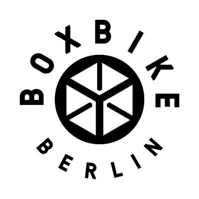 BOXBIKE (@boxbike) | Twitter