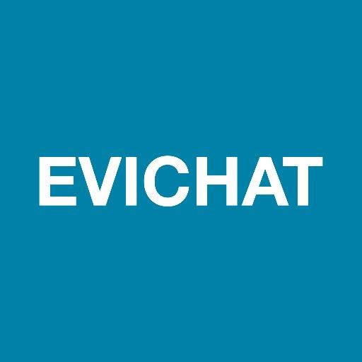 Evichat