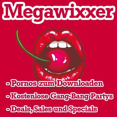 Megawixxer