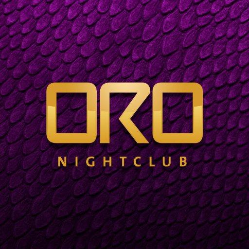 @oronightclub
