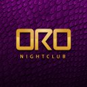 Photo of oronightclub's Twitter profile avatar