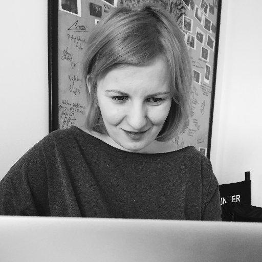 Beata Biel