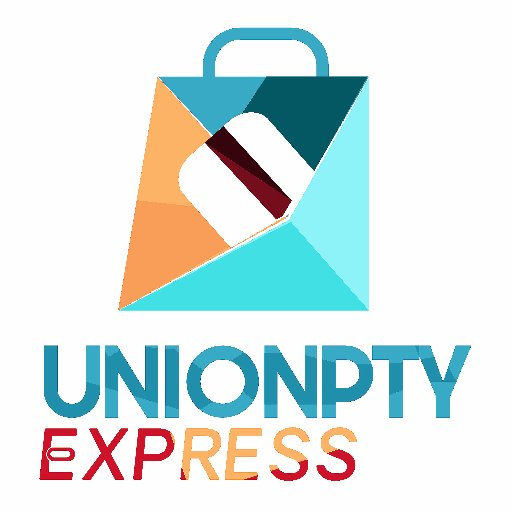 Unionpty Express